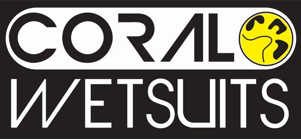 Coral Wetsuit Logo (6)